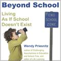 Beyond School  by Wendy Priesnitz