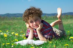 unschooling helps children achieve full personhood