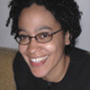 Beatrice Ekwa Ekoko