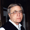 Chuck Oberst