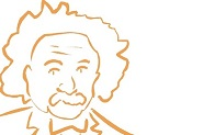 Did Einstein's Mommy Worry?