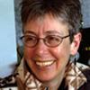 Jeanne Yardley