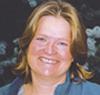 Karen Ridd