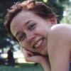 Lara Kehler