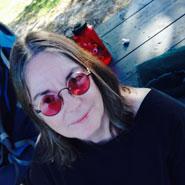 Editor Wendy Priesnitz