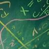 Unschooling Math