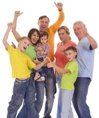 multigenerational unschooling