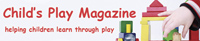 Childs Play Online Magazine