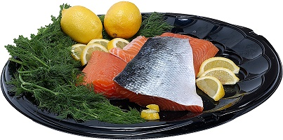 Is Eating Fish Safe During Pregnancy?