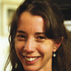 Andrea Belcham