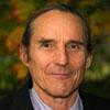 David Snieckus