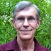 Gene Sager