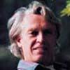 Hugh Perry
