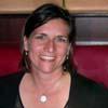 Jennifer Gautreau