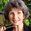Joyce Reed