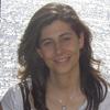 Maria Cicuendez