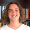 Pam Laricchia