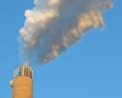 carbon offsets for climate change problems