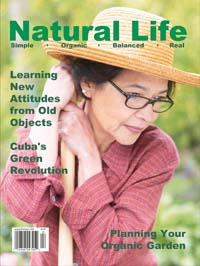 Natural Life, January/February 2005