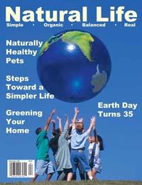 Natural Life, March/April 2005