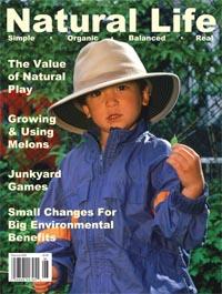 Natural Life, May/June 2005