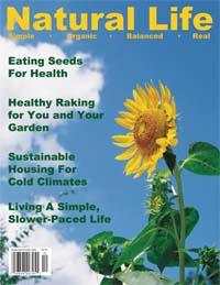 Natural Life, September/October 2005