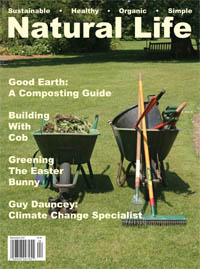 Natural Life, March/April 2007