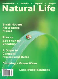 Natural Life, May/June 2007