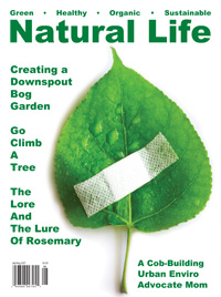 Natural Life, July/August 2007