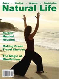 Natural Life, September/October 2007