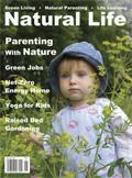Natural Life May/June 2009