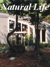 Natural Life, September/October 2001