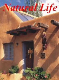 Natural Life, November/December 2001
