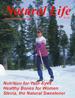 Natural Life, January/February 2002