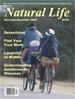 Natural Life, November/December 2002
