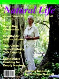 Natural Life, January/February 2003
