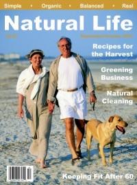 Natural Life, September/October 2003
