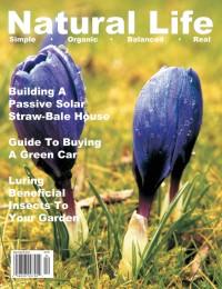Natural Life, March/April 2004
