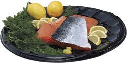 exploring the health and environmental risks of eating fish