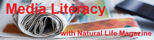 Media Literacy Article Index