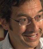 The Green Interview with George Monbiot