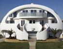 Monolithic Dome courtesy  Valerie Sigler