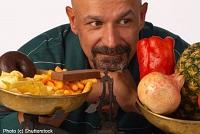 food system