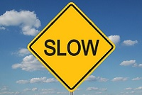 the Slow movement