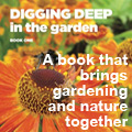 Digging Deep in the Garden