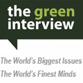 The Green Interview