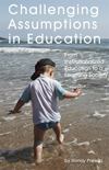 books - Challenging Assumptions in Education