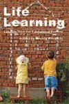 books - Life Learning: Lessons from the Educational Frontier